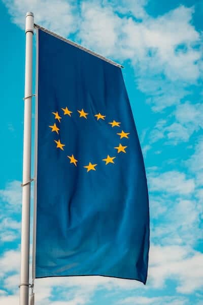 grenzgängerbewilligung-europa